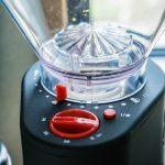 オシャレすぎるbodumのコーヒーグラインダーを1ヶ月使ってみた。