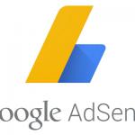 導入はカンタン。Google Adsenseを追加して色んな数値の意味を調べてみた。