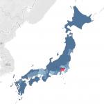 【Tableau】日本の家を分析してみた。